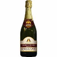 无醇红酒加盟商,无醇葡萄酒进口商,无醇红葡萄酒住专卖