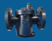 疏水阀可替代阿姆斯壮和斯派莎克及TLV等进口疏水阀