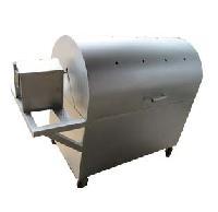 大型烤羊腿炉