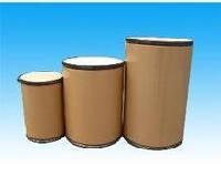 食品级磷脂