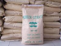 食品级羧甲基纤维素/钠