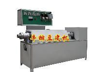 全自动蛋白肉蛋白肉机整套设备价格 蛋白肉机生产线厂家