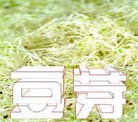豆芽加工消毒剂