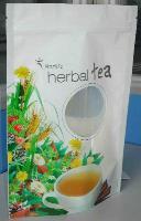 茶叶真空袋
