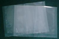 真空蒸煮袋耐高温加厚