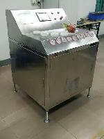火龙果切片机