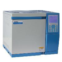 液体二氧化碳检测色谱仪
