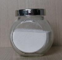 常年供应 氨基葡萄糖硫酸钾盐