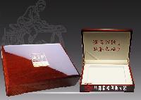 大连礼品盒 包装盒 海参盒 海参皮盒 定做打样设计