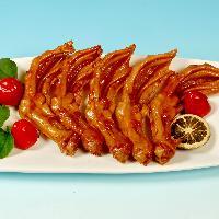 生物型复配肉制品防腐保鲜剂