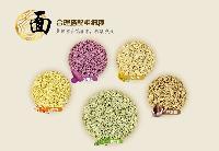 厂家直供杂粮方便米面专用保鲜剂