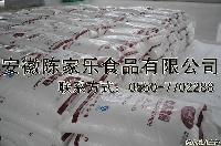 生产陈家乐纯白薯粉