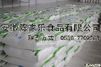 厂家供应批发陈家乐牌优质土豆淀粉2.5kg袋装