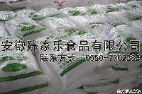 一级洋芋淀粉生产供应