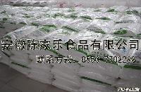 陈家乐品牌洋芋淀粉