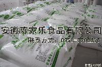 生产直销陈家乐洋芋淀粉