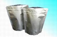 充气食品铝箔包装袋