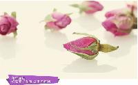 山野农夫玫瑰花草茶