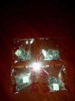袋泡茶全自动包装机 内外袋茶叶包装机