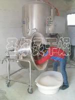 二氧化硫脲高效沸腾干燥机