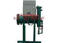 上海 微晶 旁通水处理器SCLL-0900F