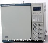 白酒检测气相色谱仪