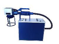 桶装水/矿泉水/瓶装水/光纤激光打标机