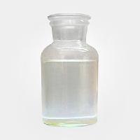 1,4-丁磺酸内酯