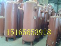 氨油分离器 YFA