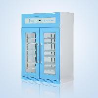福意联疫苗储存冰箱