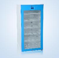 无源试剂保温箱