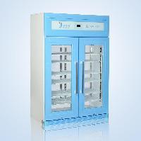 农畜牧检测用试剂冰箱