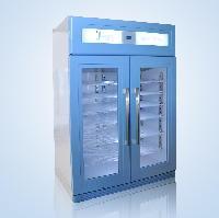 实验室培养基保存箱