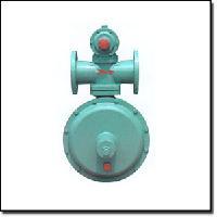 RTZ-31(21)FQ燃气调压器/调压阀/减压阀