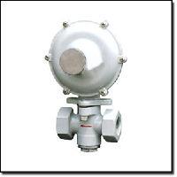 RTZ-31/H型燃气调压器/调压阀/减压阀