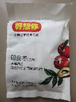 枣子坊防油纸袋
