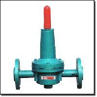 RTZ-52/※B型高压管道液化气调压器/调压阀/减压阀