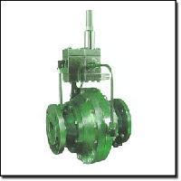 RTJ-※/※M燃气调压器/调压阀/减压阀
