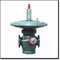 RTZ-※/※DQ燃气调压器/调压阀/减压阀