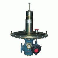 MBN燃气调压器/调压阀/减压阀
