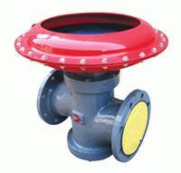 RTZ-11/C低压燃气调压器/调压阀/减压阀