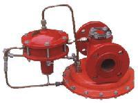 RT-FK燃气调压器/调压阀/减压阀