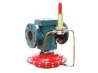 RTJ-GK燃气调压器/调压阀/减压阀