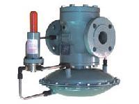 RTJ-N燃气调压器/调压阀/减压阀