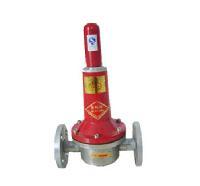 RTZ-1.6燃气调压器/调压阀/减压阀