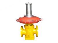 RTZ-D燃气调压器/调压阀/减压阀