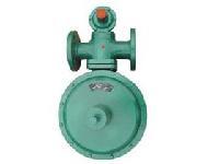 RTZ-FQ燃气调压器/调压阀/减压阀