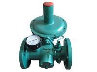 RTZ-Q燃气调压器/调压阀/减压阀
