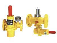 RTZ-42/54G型燃气调压器/调压阀/减压阀