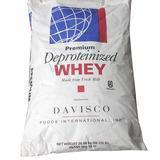低蛋白乳清粉